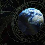 Annuaire de l'ésotérisme
