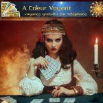 Comprendre la voyance et le paranormal avec Acoeurvoyant